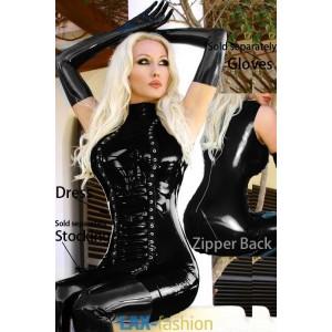 http://www.moda-eshop.cz/82-2395-thickbox/latexove-saty-s-vazanim.jpg