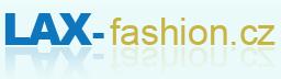 www.moda-eshop.cz